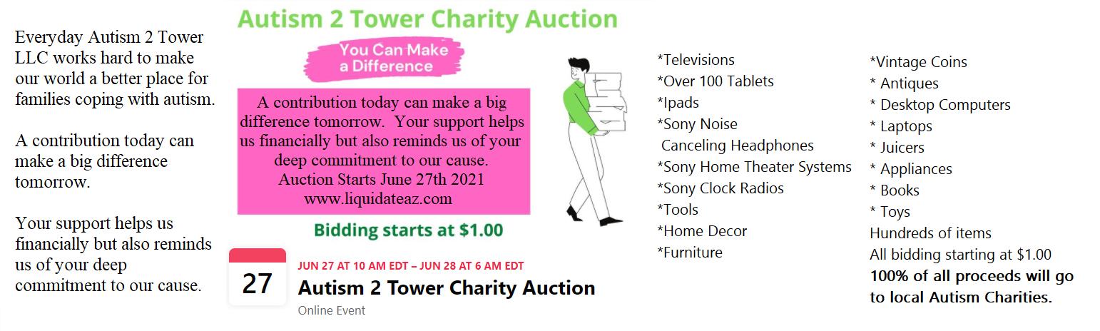 Auction banner2
